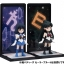 "Tamashii Buddies - Sailor Saturn ""Sailor Moon""(Pre-order) thumbnail 5"