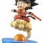 YuraColle Series - Dragon Ball Super: Shenron Futatabi Hen 5Pack BOX(Pre-order) thumbnail 3