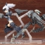 M.S.G Modeling Support Goods - Weapon Unit 39. Multiple Barrel Gun(Pre-order) thumbnail 17
