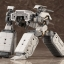 M.S.G Modeling Support Goods - Gigantic Arms 03 Moveable Crawler(Pre-order) thumbnail 3