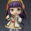 Nendoroid - Shironeko Project: Mira Fenrietta(Pre-order) thumbnail 2