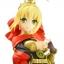 Fate/EXTRA CCC Saber Shinwa Reiso Complete Figure(Pre-order) thumbnail 3