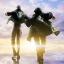 G.E.M. Series - Mobile Suit Gundam Iron-Blooded Orphans: Mikazuki Augus Complete Figure(Pre-order) thumbnail 9