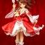 Touhou Project - Reimu Hakurei Touhou Kourindou Ver. Complete Figure(Pre-order) thumbnail 2