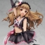 [Exclusive Sale] Alpha Omega - THE IDOLM@STER Cinderella Girls: Nao Kamiya Triad Primus ver. Complete Figure(Pre-order) thumbnail 8