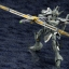 S.R.G-S - Super Robot Wars OG ORIGINAL GENERATIONS: Raftclans Aurun Plastic Model (In-Stock) thumbnail 17