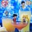 Sailor Moon - Ochatomo Series Three Lights Set (Limited Pre-order) thumbnail 1