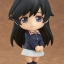 Nendoroid - Girls und Panzer: Hana Isuzu (In-stock) thumbnail 3