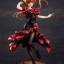 Nisekoi - Marika Tachibana 1/7 Complete Figure(Pre-order) thumbnail 3