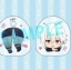 Toy'sworks Collection Niitengo Clip - Idolish 7 10Pack BOX(Pre-order) thumbnail 10