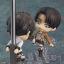 Nendoroid - Attack on Titan: Levi(In-stock) thumbnail 7