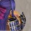 Walkure Romanze More & More - Akane Ryuzoji 1/6 Complete Figure(Pre-order) thumbnail 19
