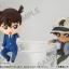 "PUTITTO series - PUTITTO ""Detective Conan Deforme ver"" 6Pack BOX(Pre-order) thumbnail 2"