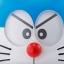 Chogokin - GuruGuru Doraemon(Pre-order) thumbnail 11