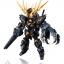 "NXEDGE STYLE [MS UNIT] Banshee (Destroy Mode) ""Mobile Suit Gundam Unicorn""(Pre-order) thumbnail 6"