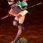 Oboro Muramasa - Momohime -OIRONAOSHI- 1/8 (In-stock) thumbnail 4