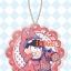 Eformed - Osomatsu-san: PajaChara Acrylic Ballchain 6Pack BOX(Pre-order) thumbnail 2