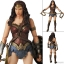 "MAFEX No.024 Wonder Woman ""Batman vs Superman: Dawn of Justice""(Pre-order) thumbnail 1"