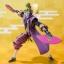 "S.H. Figuarts - Dairokutenmaou Joker ""Batman Ninja""(Pre-order) thumbnail 8"