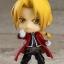 Nendoroid - Fullmetal Alchemist: Edward Elric(In-Stock) thumbnail 5