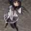 Puella Magi Madoka Magica the Movie - Homura Akemi -The Beginning Story/The Everlasting- 1/8 Complete Figure(Pre-order) thumbnail 3