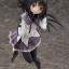 Puella Magi Madoka Magica the Movie - Homura Akemi -The Beginning Story/The Everlasting- 1/8 Complete Figure(Pre-order) thumbnail 3