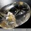 ▽=โปรโมชั่น= พลอยไหมเงิน Silver Rutilated Quartz (21.56ct.) thumbnail 2
