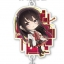 Eformed Mikagura School Suite - Metal Charm 8Pack BOX(Pre-order) thumbnail 8