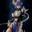Seventh Dragon III code:VFD - Rune-Knight (Urie) 1/7 (In-stock) thumbnail 7