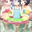 Is the order a rabbit?? - Big Towel: Chimame-tai(Pre-order) thumbnail 1