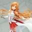 Movie Sword Art Online -Ordinal Scale- Asuna 1/7 Complete Figure(Pre-order) thumbnail 8