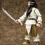 figma - Yokoyama Mitsuteru Sangokushi: Guan Yu(Pre-order) thumbnail 5