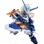 "NXEDGE STYLE [MS UNIT] Gundam Astray Blue Frame Second L ""Mobile Suit Gundam SEED Astray""(Pre-order) thumbnail 4"