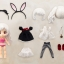 Cu-poche Friends - Alice Noir Posable Figure(Pre-order) thumbnail 7