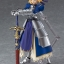 figma - Fate/stay night: Saber 2.0(In-stock) thumbnail 3