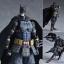 figma - Batman Ninja(Pre-order) thumbnail 1