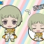 Picktam! - Binan Koukou Chikyuu Bouei-bu LOVE! 5Pack BOX(Pre-order) thumbnail 5