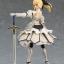 figma - Fate/Grand Order: Saber/Altria Pendragon [Lily](Pre-order) thumbnail 6
