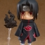 Nendoroid - NARUTO Shippuden: Itachi Uchiha(Pre-order) thumbnail 5