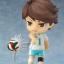 Nendoroid - Haikyuu!! Second Season: Toru Oikawa(Pre-order) thumbnail 7