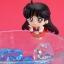 Ochatomo - Series Sailor Moon: Moon Prism Cafe 8Pack BOX(Pre-order) thumbnail 6