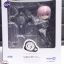 Fate/Grand Order - Shielder - Chara-Forme Plus Limited (In-stock) thumbnail 1