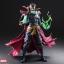 Variant Play Arts Kai - Marvel Universe: Dr. Strange(Pre-order) thumbnail 4
