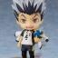 Nendoroid - Haikyuu!!: Kotaro Bokuto(Pre-order) thumbnail 2