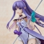 Fate/Grand Order - Caster/Media (Lily) 1/7 Complete Figure(Pre-order) thumbnail 4