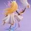 Sennen Sensou Aigis - Shirokiite Nunnally - 1/7 (In-Stock) thumbnail 13