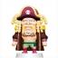 Ani-chara Heroes - ONE PIECE Dressrosa Hen Part.3 15Pack BOX(Pre-order) thumbnail 13