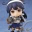 Nendoroid - Kantai Collection -Kan Colle- Ushio Kai Ni(Pre-order) thumbnail 2