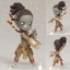 Choko Ochi. Lineage 2 x Yukio Hirai Vol.2 Orc Complete Figure(Pre-order) thumbnail 1