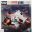 Nendoroid - Kantai Collection -Kan Colle- Hoppou Seiki [Limited Goodsmile Online Shop Exclusive] thumbnail 1
